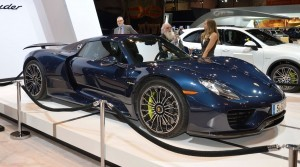 2015 Chicago Auto Show MEGA Gallery 118
