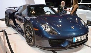 2015 Chicago Auto Show MEGA Gallery 119
