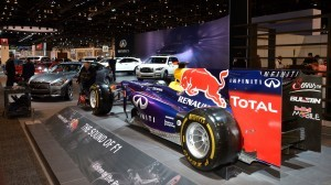 2015 Chicago Auto Show MEGA Gallery 130