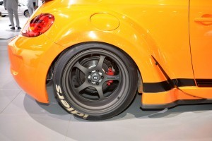 2015 Chicago Auto Show MEGA Gallery 3