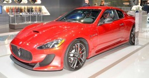2015 Chicago Auto Show MEGA Gallery 64