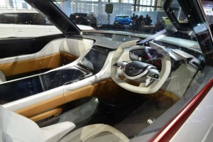 2015 Chicago Auto Show MEGA Gallery 82