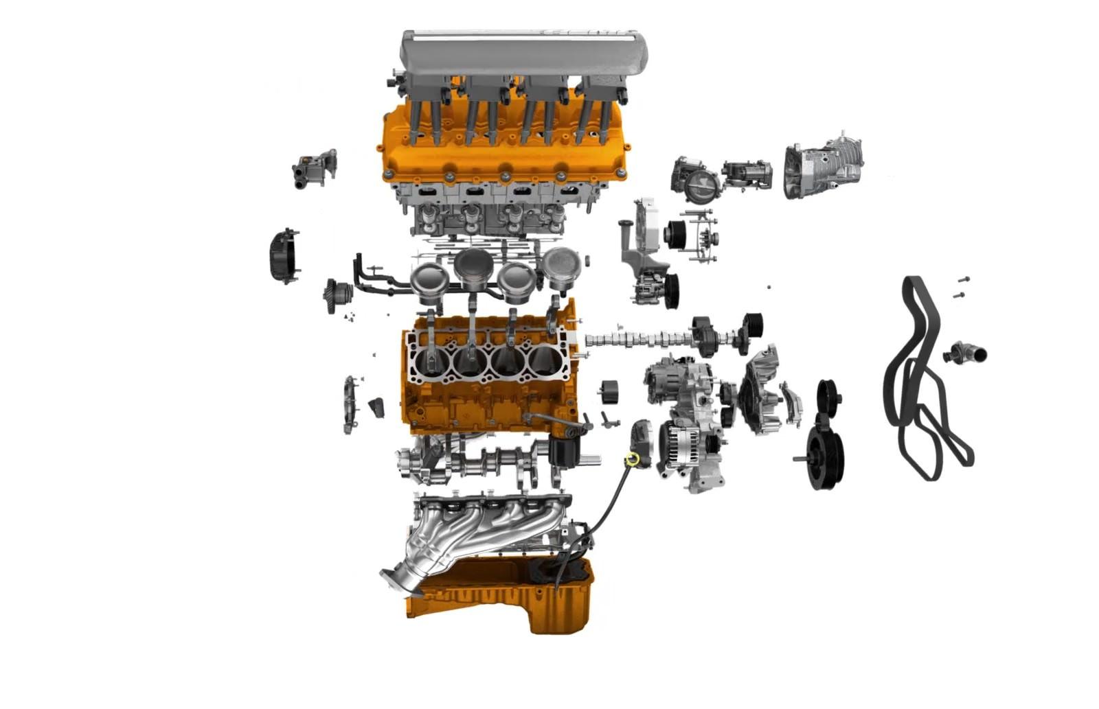 2015 DOdge Challenger SRT 79