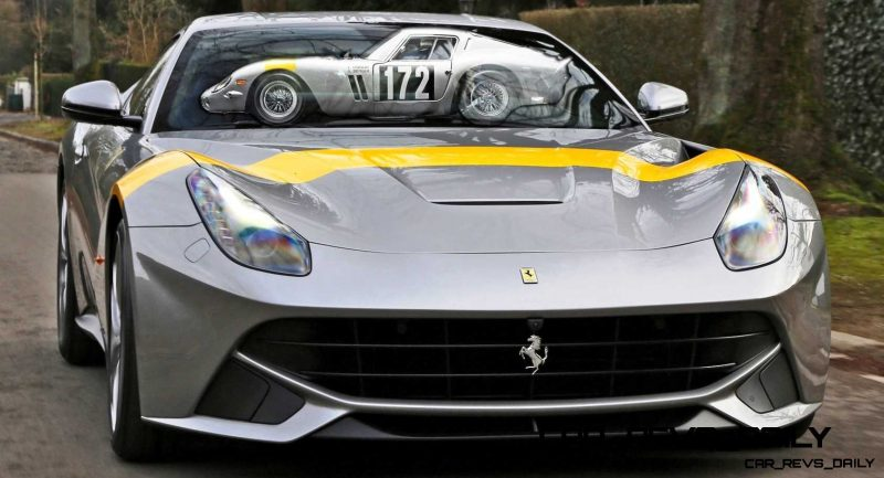 2015-Ferrari-F12-Tour-de-France-64-1---Copysd