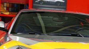 2015 Ferrari F12 Tour de France 64 12
