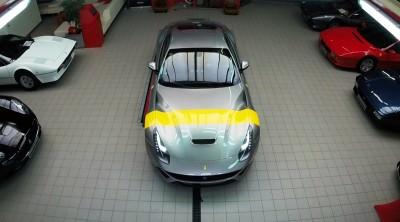 2015 Ferrari F12 Tour de France 64 29