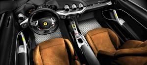 2015 Ferrari F12 Tour de France 64 3