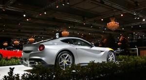 2015 Ferrari F12 Tour de France 64 35