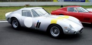 2015 Ferrari F12 Tour de France 64 38