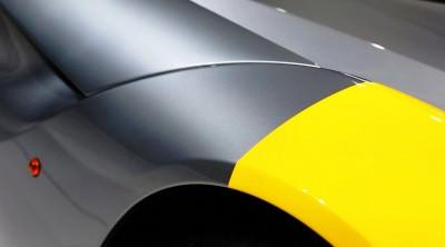 2015 Ferrari F12 Tour de France 64 7