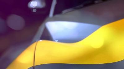 2015 Ferrari F12 Tour de France 64 8