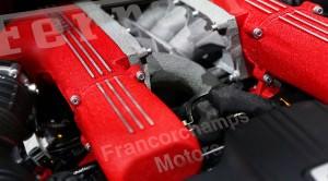 2015 Ferrari F12 Tour de France 64 9