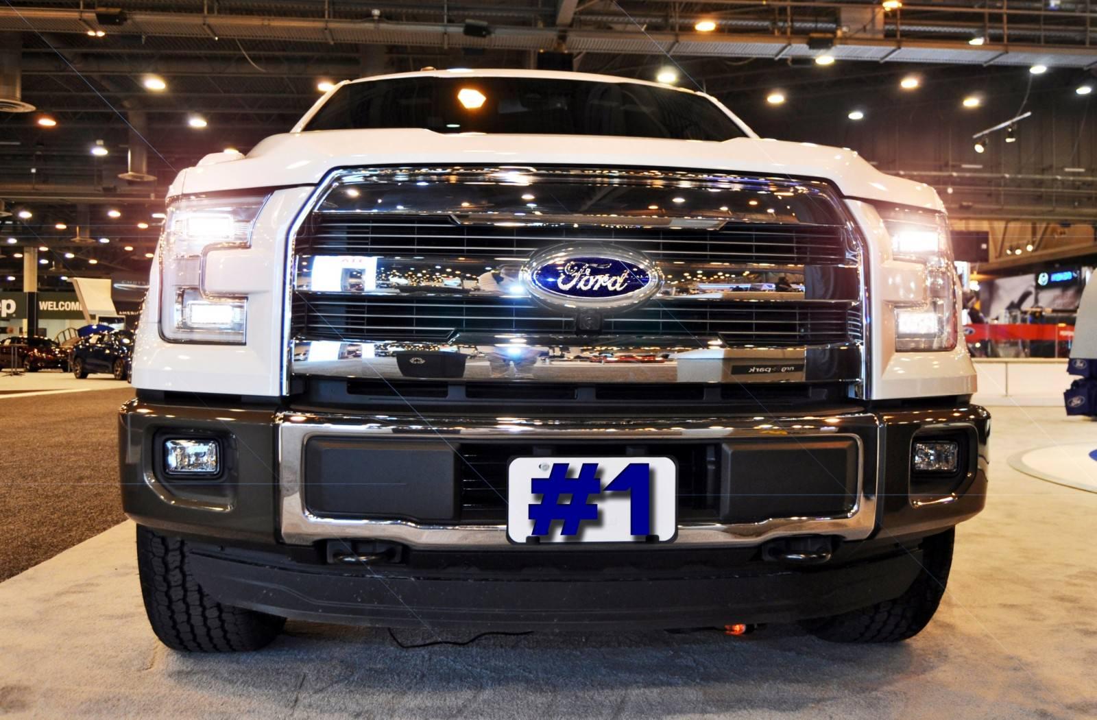 2015-Ford-F-150-King-Ranch-10dsa