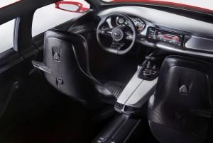 2015 Kia SPORTSPACE Concept - Latest Photos 10