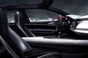 2015 Kia SPORTSPACE Concept - Latest Photos 9