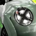 2015 MINI Vision Gran Turismo Concept 2