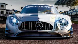 2015-Mercedes-AMG-GT3-14gsdfxv