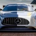 2015-Mercedes-AMG-GT3-14sd