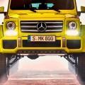 2015-Mercedes-Benz-G500-4x4²-12a