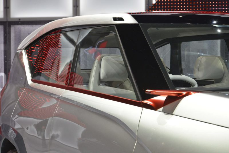 2015 Mitsubishi GC-PHEV 15
