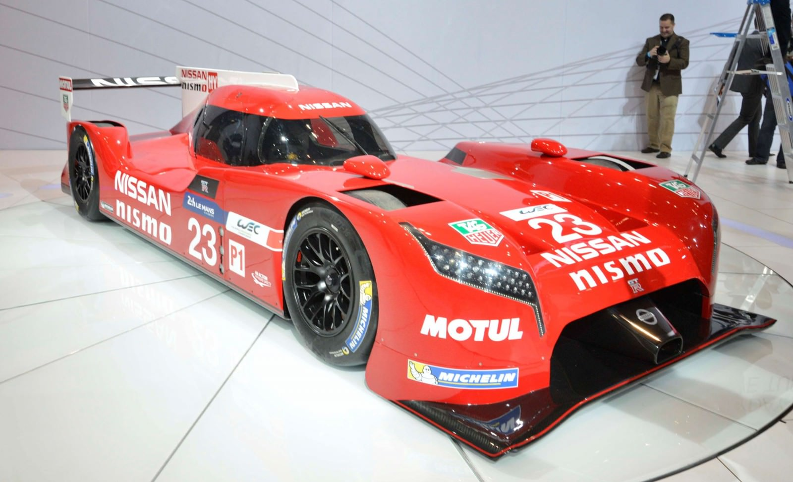 2015 nissan gt r lm nismo. Black Bedroom Furniture Sets. Home Design Ideas
