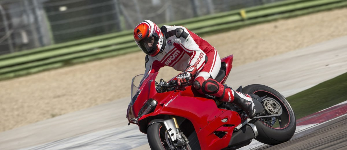 2015 Panigale S 34