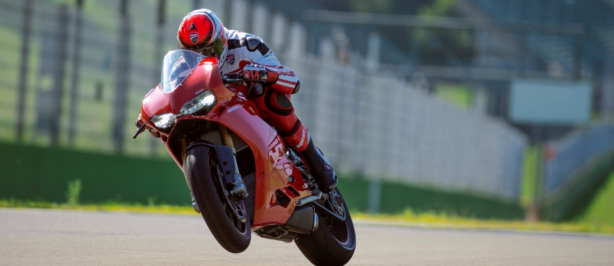 2015 Panigale S 37