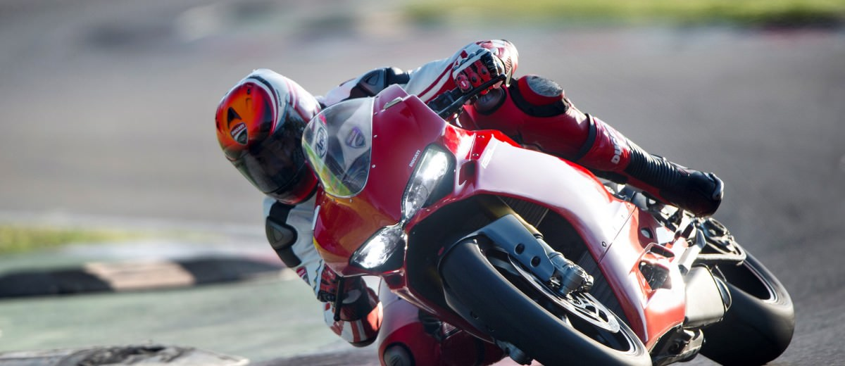 2015 Panigale S 38