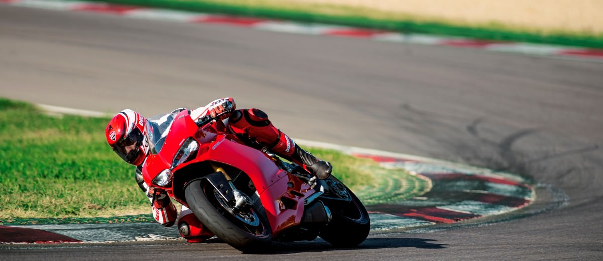 2015 Panigale S 39