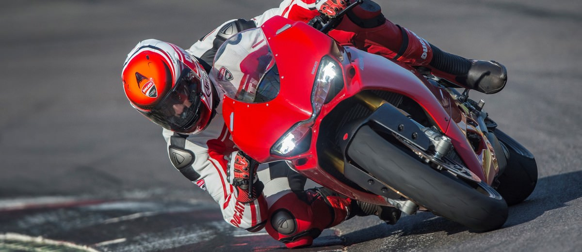 2015 Panigale S 41