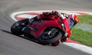 2015 Panigale S 48