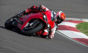 2015 Panigale S 49