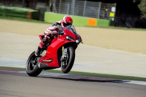 2015 Panigale S 51