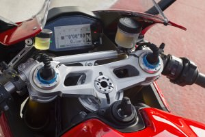 2015 Panigale S 60