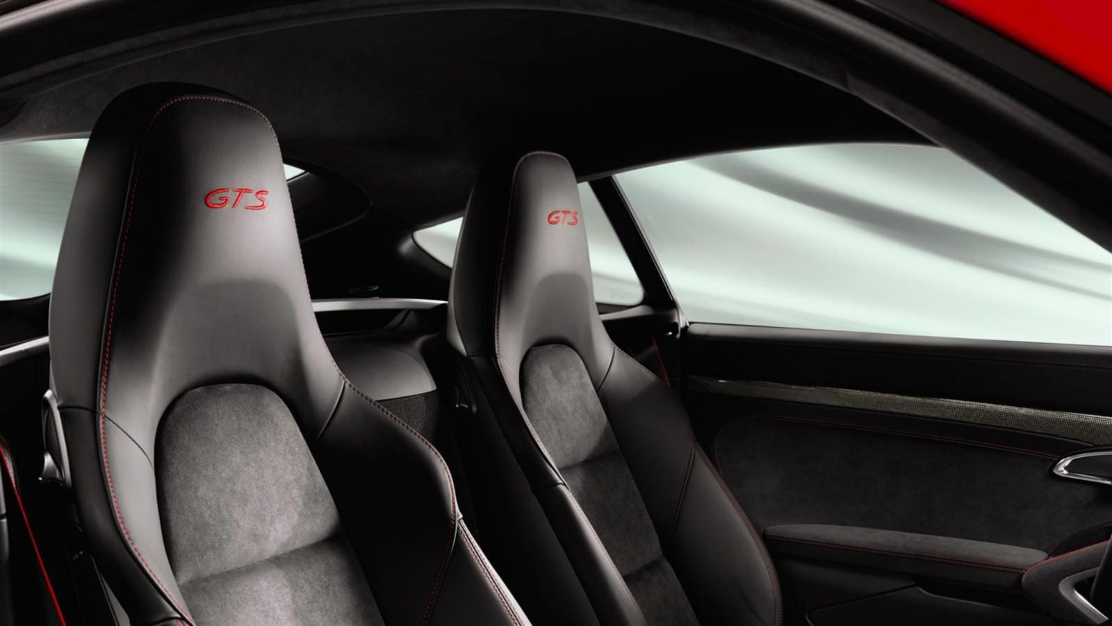 2015 porsche boxster and cayman gts. Black Bedroom Furniture Sets. Home Design Ideas