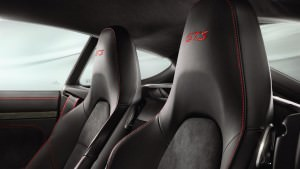 2015 Porsche Boxster and Cayman GTS 47
