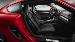 2015 Porsche Boxster and Cayman GTS 48