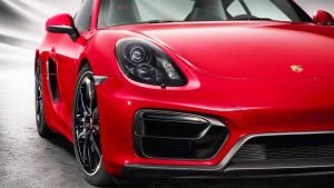 2015 Porsche Boxster and Cayman GTS 61