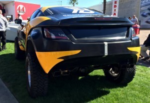 2015 Rally Fighter PRO By Taggart Autosport 11