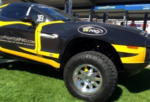 2015 Rally Fighter PRO By Taggart Autosport 21