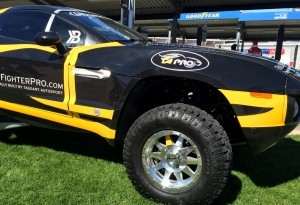 2015 Rally Fighter PRO By Taggart Autosport 22