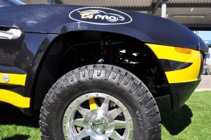 2015 Rally Fighter PRO By Taggart Autosport 29