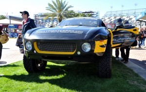 2015 Rally Fighter PRO By Taggart Autosport 34