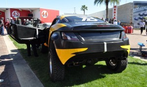 2015 Rally Fighter PRO By Taggart Autosport 41