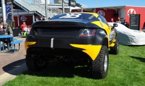 2015 Rally Fighter PRO By Taggart Autosport 48