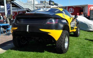 2015 Rally Fighter PRO By Taggart Autosport 49