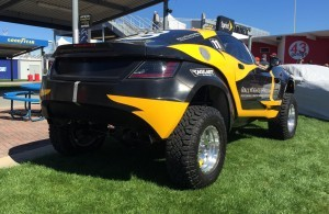 2015 Rally Fighter PRO By Taggart Autosport 5