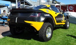 2015 Rally Fighter PRO By Taggart Autosport 51