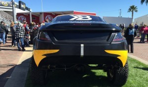 2015 Rally Fighter PRO By Taggart Autosport 9