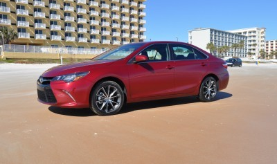 Road Test Review - 2015 Toyota Camry XSE 2.5L - Sportier Handling + Surprising Four-Cylinder Pace Road Test Review - 2015 Toyota Camry XSE 2.5L - Sportier Handling + Surprising Four-Cylinder Pace Road Test Review - 2015 Toyota Camry XSE 2.5L - Sportier Handling + Surprising Four-Cylinder Pace Road Test Review - 2015 Toyota Camry XSE 2.5L - Sportier Handling + Surprising Four-Cylinder Pace Road Test Review - 2015 Toyota Camry XSE 2.5L - Sportier Handling + Surprising Four-Cylinder Pace Road Test Review - 2015 Toyota Camry XSE 2.5L - Sportier Handling + Surprising Four-Cylinder Pace Road Test Review - 2015 Toyota Camry XSE 2.5L - Sportier Handling + Surprising Four-Cylinder Pace Road Test Review - 2015 Toyota Camry XSE 2.5L - Sportier Handling + Surprising Four-Cylinder Pace Road Test Review - 2015 Toyota Camry XSE 2.5L - Sportier Handling + Surprising Four-Cylinder Pace Road Test Review - 2015 Toyota Camry XSE 2.5L - Sportier Handling + Surprising Four-Cylinder Pace Road Test Review - 2015 Toyota Camry XSE 2.5L - Sportier Handling + Surprising Four-Cylinder Pace Road Test Review - 2015 Toyota Camry XSE 2.5L - Sportier Handling + Surprising Four-Cylinder Pace Road Test Review - 2015 Toyota Camry XSE 2.5L - Sportier Handling + Surprising Four-Cylinder Pace Road Test Review - 2015 Toyota Camry XSE 2.5L - Sportier Handling + Surprising Four-Cylinder Pace Road Test Review - 2015 Toyota Camry XSE 2.5L - Sportier Handling + Surprising Four-Cylinder Pace Road Test Review - 2015 Toyota Camry XSE 2.5L - Sportier Handling + Surprising Four-Cylinder Pace Road Test Review - 2015 Toyota Camry XSE 2.5L - Sportier Handling + Surprising Four-Cylinder Pace Road Test Review - 2015 Toyota Camry XSE 2.5L - Sportier Handling + Surprising Four-Cylinder Pace Road Test Review - 2015 Toyota Camry XSE 2.5L - Sportier Handling + Surprising Four-Cylinder Pace Road Test Review - 2015 Toyota Camry XSE 2.5L - Sportier Handling + Surprising Four-Cylinder Pace Road Test Review - 2015 Toyota Camry XSE